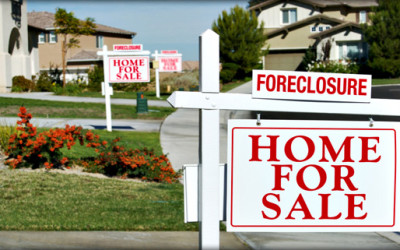Avoid Ohio Foreclosure Now!