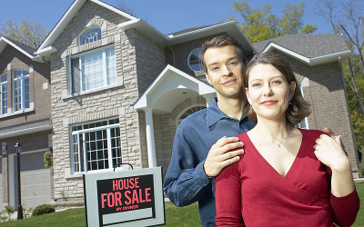 Receive CASH for your property