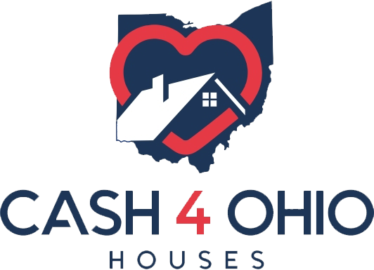 Cash 4 Ohio Houses Buys Dayton, Cincinnati, Toledo, Cleveland or Columbus Ohio Homes